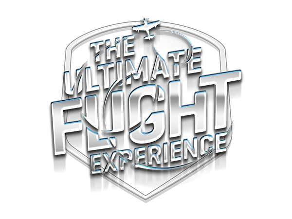 The Ultimate Flight Experience